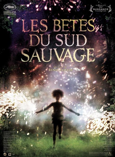 affiche_les_betes_du_sud_sauvage