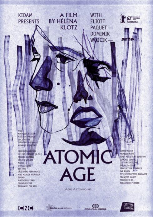 l-age-atomique-film-1353