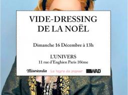 vide-dressing-de-la-noel-6844197