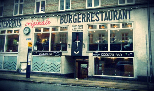 Vesterbros-Originale-Burgerrestaurant