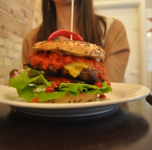 Vesterbros-Originale-Burgerrestaurant2