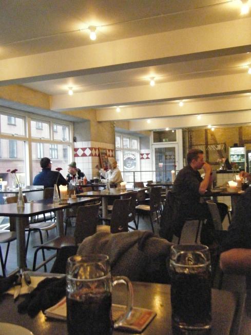 Vesterbros-Originale-Burgerrestaurant3