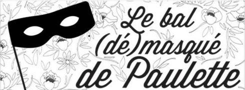 Bal-demasqué-paulette