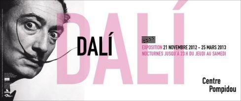 EXPO-Dali1