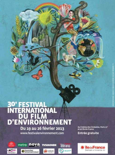 festival_film_environnement_2013