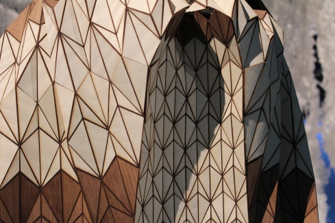 futuro-textiles3