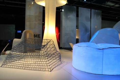 futuro-textiles8