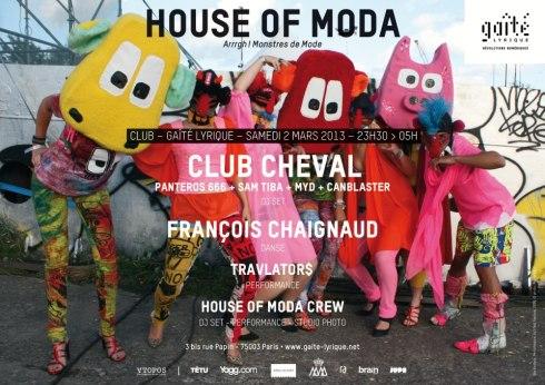 House-of-moda