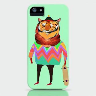 _0000_tiger_5