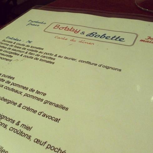 Bobby-et-bobette2