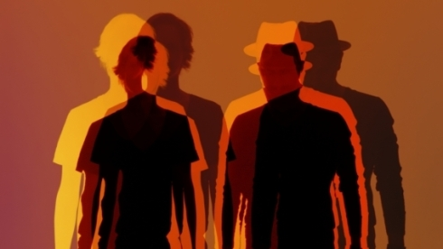 booka_shade_image_1_-_credit_-_photographed_by_nicolas_kantor_2012_www.nicolaskantor.com_