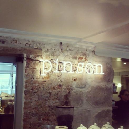 cafe-pinson-1