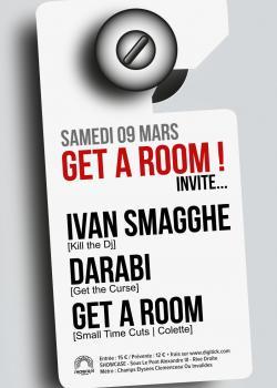 get_a_room