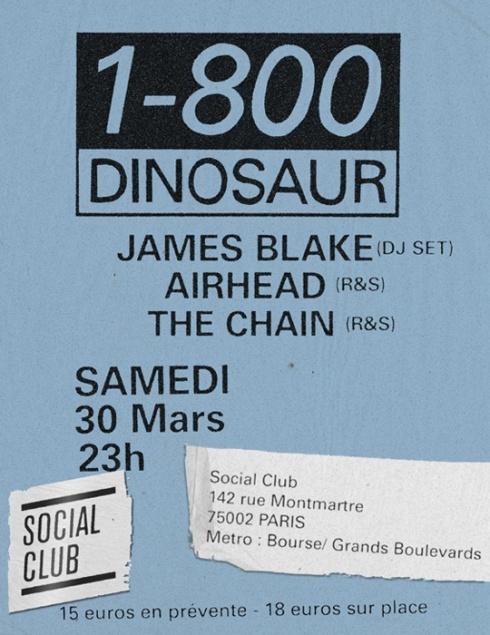 James-Blake-Social