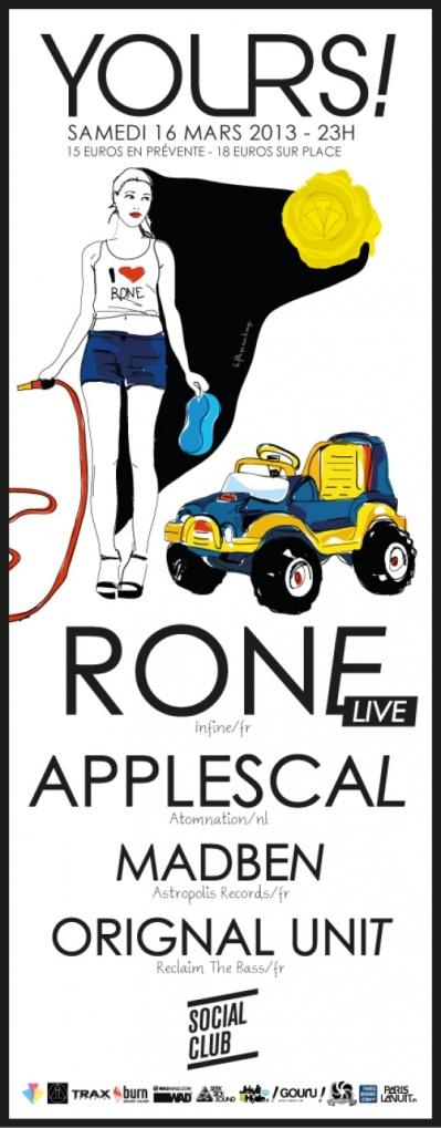 Rone-social-club-Paris
