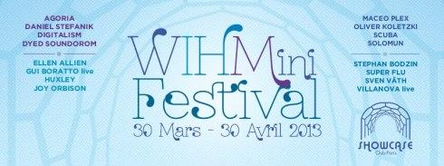 WIHMini Festival #3jpg