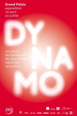 dynamo-grand-palais-2013