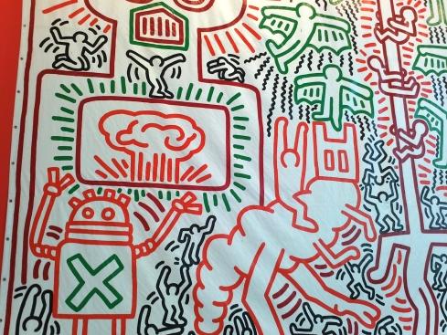 Keith-Haring-1