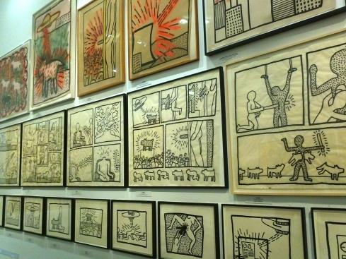 Keith-Haring-3