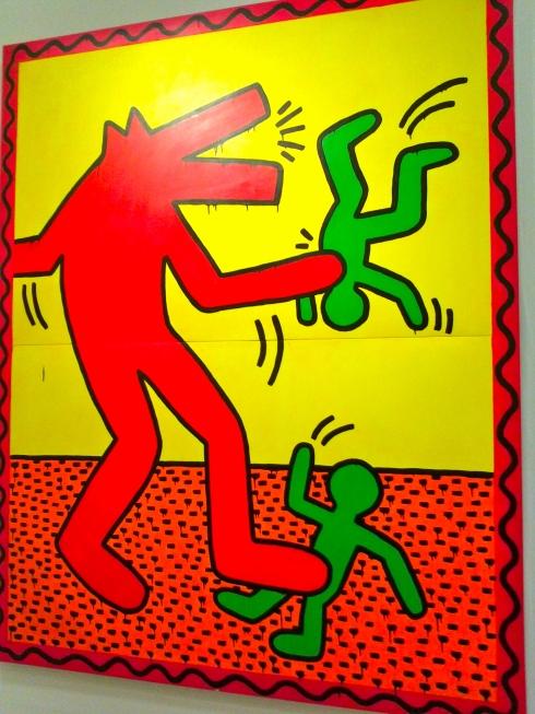 Keith-Haring-4