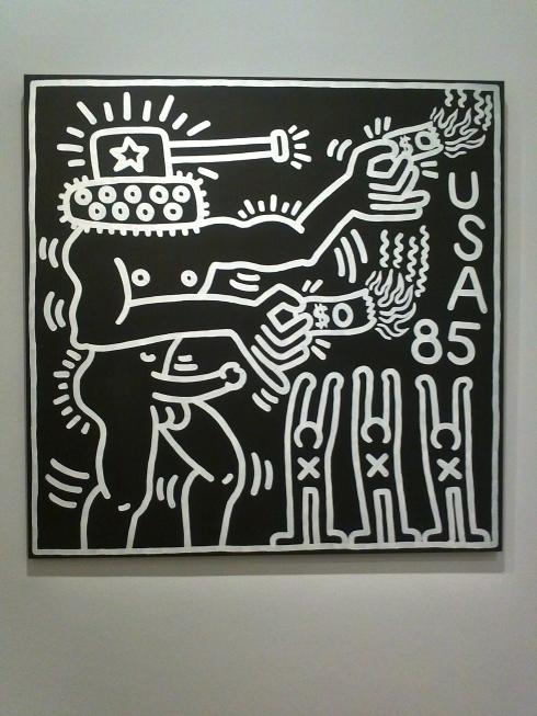 Keith-Haring-5