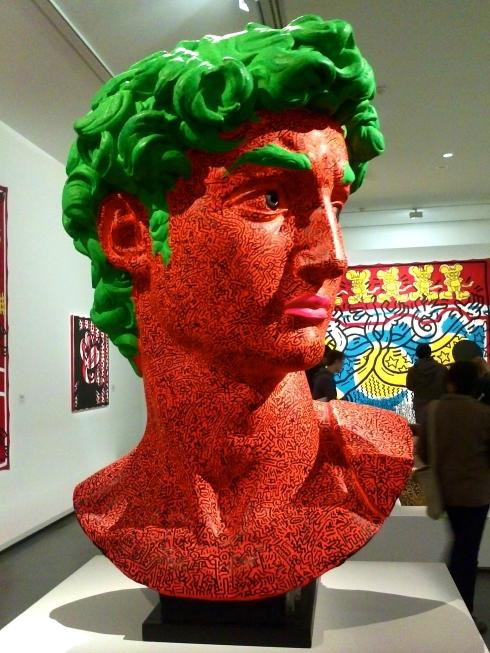 Keith-Haring-7