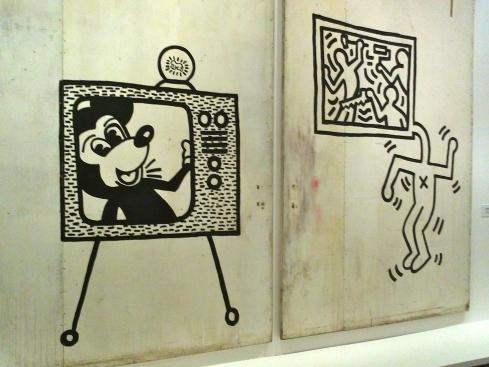 Keith-Haring-9
