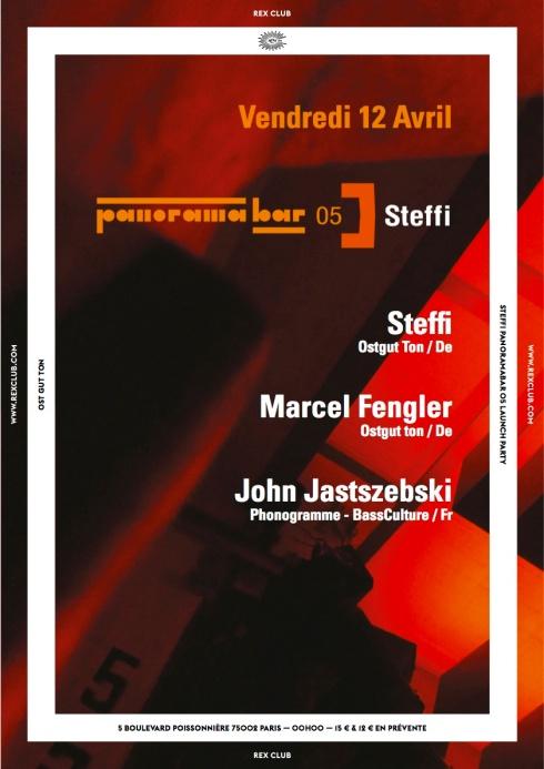 panoramabar_poster_A3_2