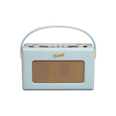 radio-roberts-revival-ciel