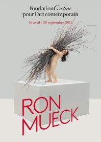 ronmueck1