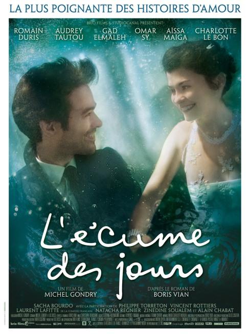 affiche-L-Ecume-des-jours-2012-1