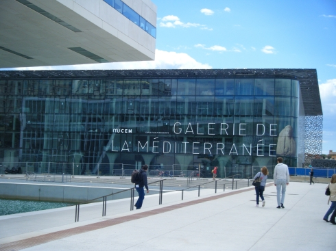 Marseille-Provence-2013-1