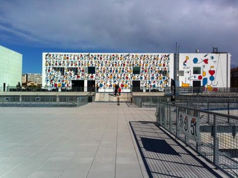 Marseille-Provence-2013-6