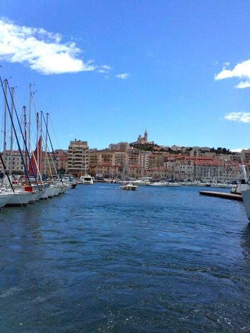 Marseille-Provence-2013-8