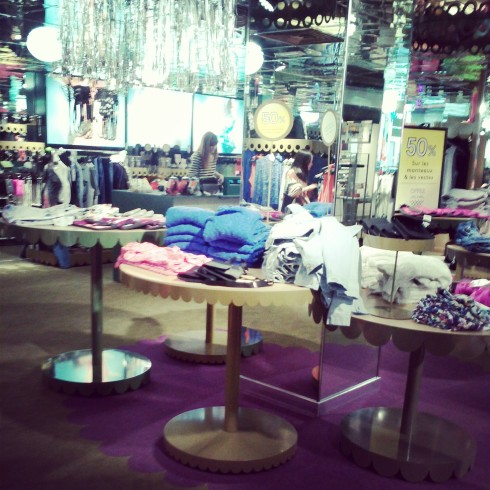 Monki-Paris-2
