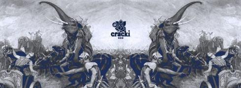 cracki