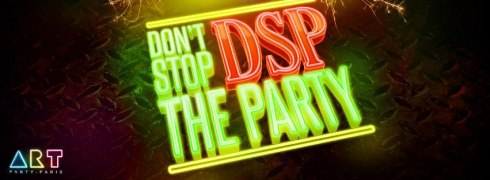 Dont-stop-the-party