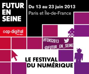 futur-en-seine-le-festival-du-numerique