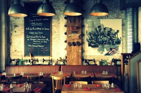 La-Penderie-Restaurant1