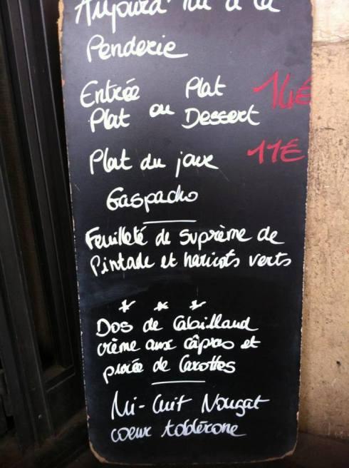 La-Penderie-Restaurant2
