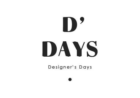 Logo-DDAYS-2013-BON-vecto-3