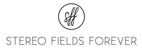 stereo-fields