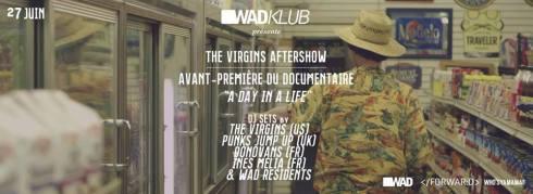 wadKlub