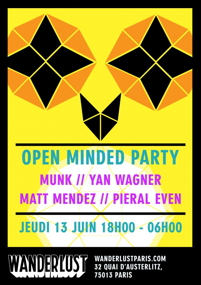 Wanderlust-Open-Minded-Party-665x943