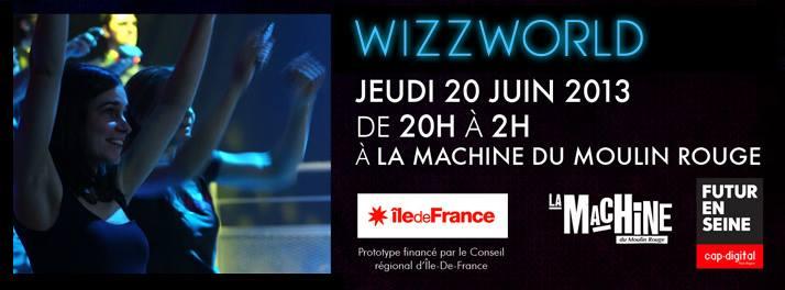 wizzworld