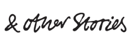 other-stories-logo