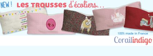 Corailindigo-les-trousses-d'e_coliers