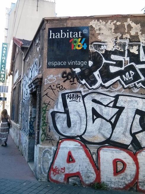 Habitat5