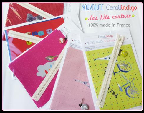Kits-couture-Corailindigo