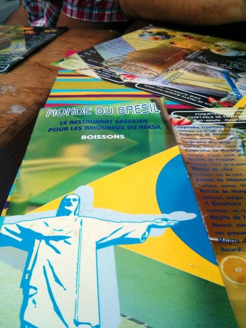 Monde-du-Brésil-1